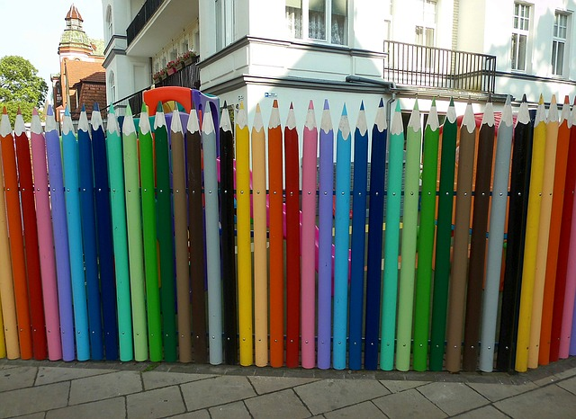 plot z pastelek